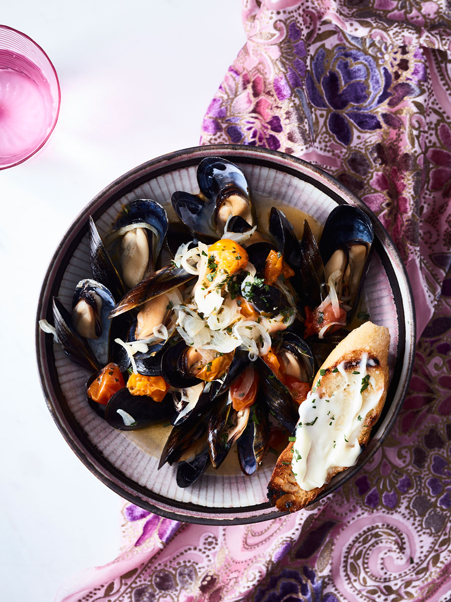 073230_MUSSELS_019