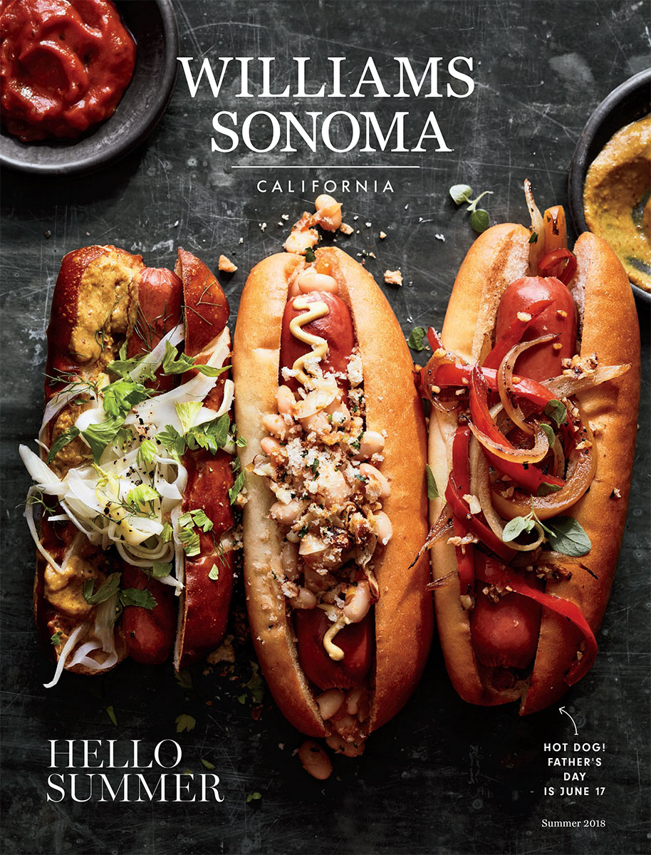 williams-sonoma-summer-1-2018-1